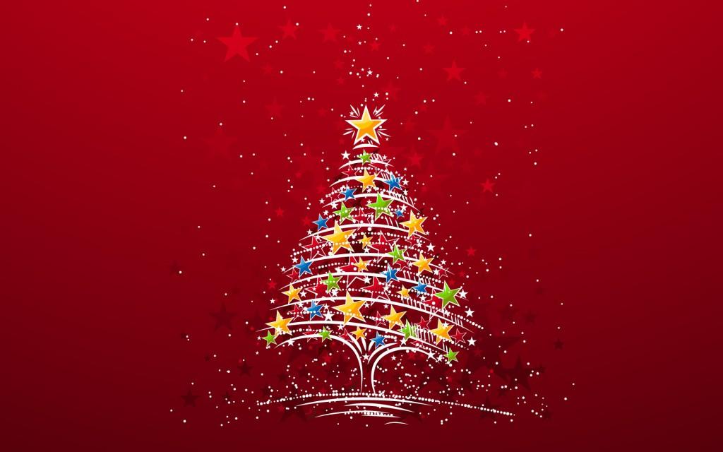 themusik_jingle_bell_rock_christmas_tree_christmas_song_natale